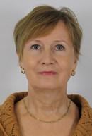 Jaana Kaskilahti