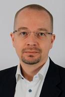 Jarkko Kaartinen