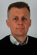 Jarno Korolainen