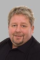 Styrbjorn Oskarsson
