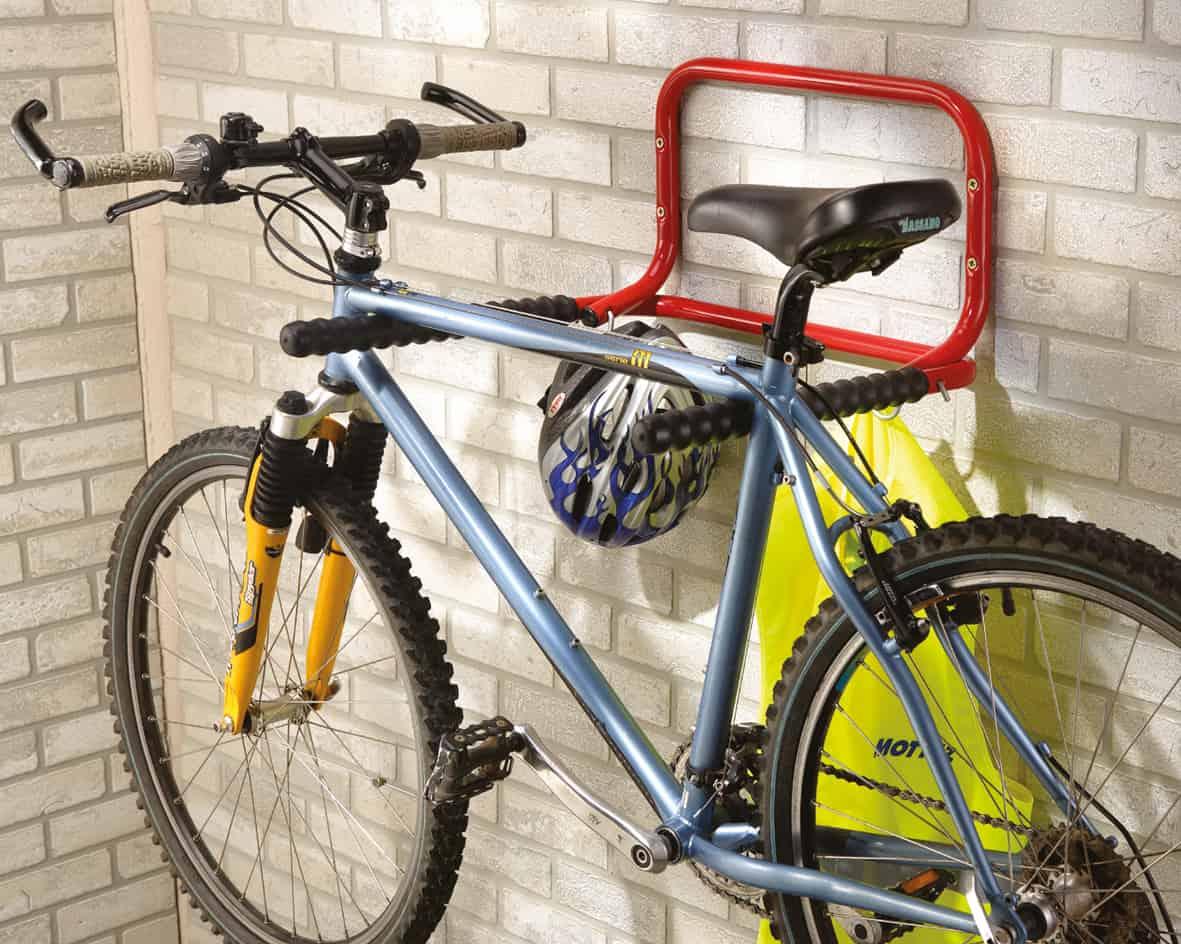 Autoilu ja pyöräily