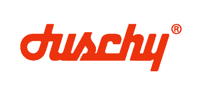Duschy