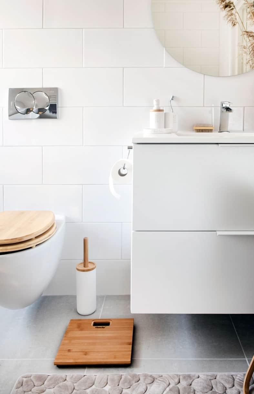 WC-kannet